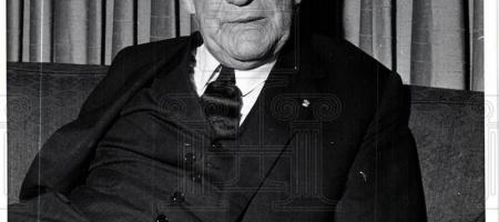 Максвел Молц