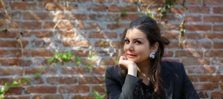 Ана Јовковска