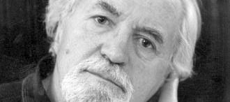 Петре М. Андреевски