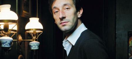 Антоан Лорен