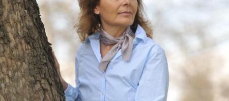 Винка Саздова