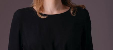 Катерина Ангеловска